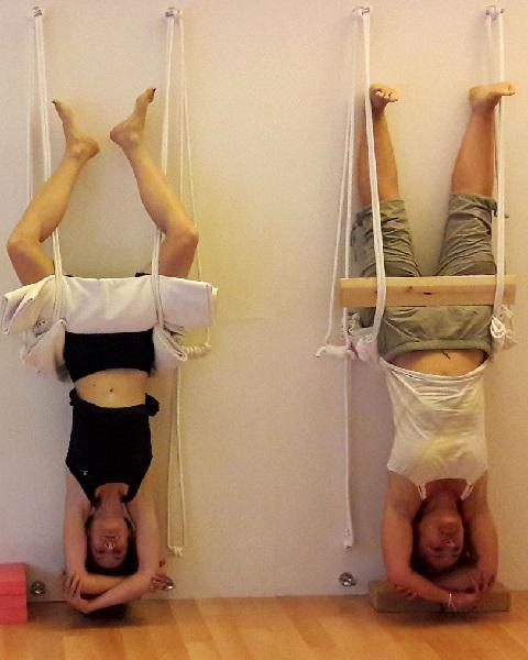 Shakti Yoga Studio_kids yoga_γιογκα για παιδια